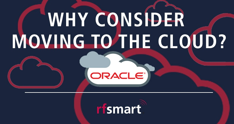 Why Cloud Blog-1